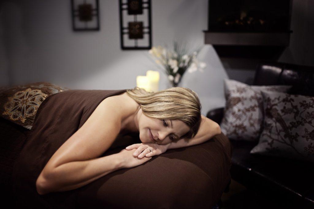 relax, massage, wellness