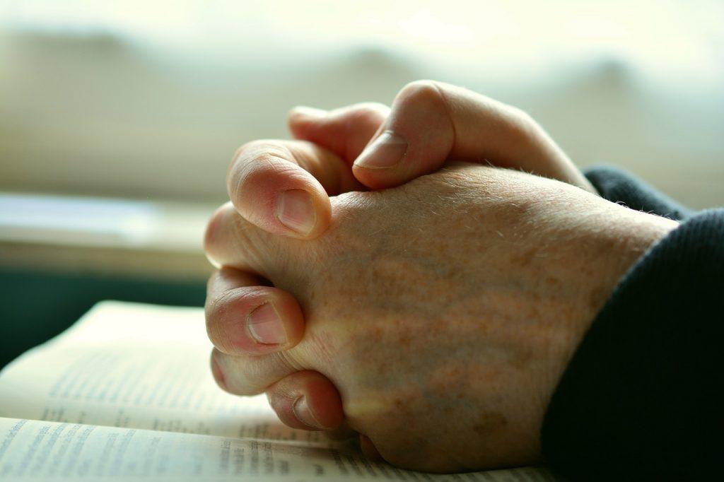 pray, hands, praying hands-2558490.jpg