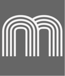 Millennial Mammoth